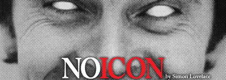 Simon Lovelace – NOICON