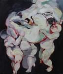 1. The Sleep of Reason, 2012