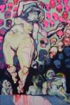 10. Goddess (kali), 2010