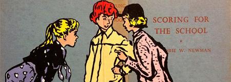 "Simon Lovelace's ""Crush it and Snort it"""